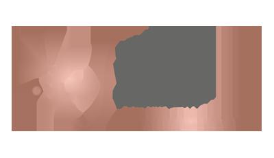logo-vila-vesa-iva-tea