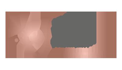 logo-vila-vesa-martina